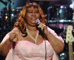 aretha franklin images