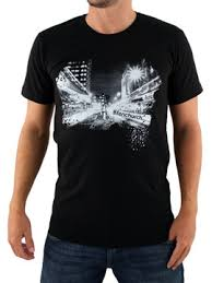 fenchurch tshirt