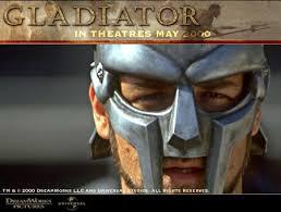 Maximus Privat