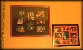 halloween photo frames