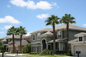 homes in florida for sale