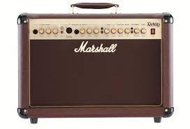 marshal as50