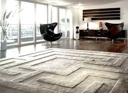 pattern rugs