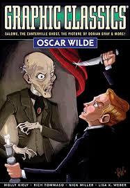 oscar wilde works