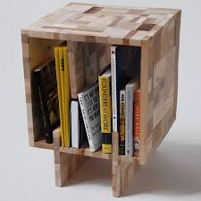 books box