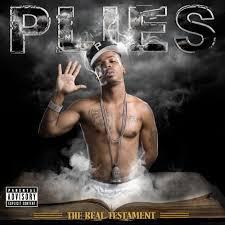 plies hip hop