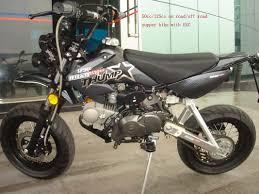 bike 50cc
