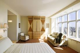 designs for bedrooms