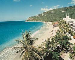 belair beach