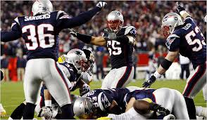 new england patriots photos