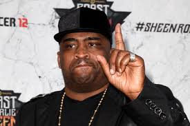 Patrice ONeal dead at 41