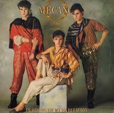 MECANO Img105_mecano