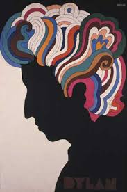 milton glaser designs