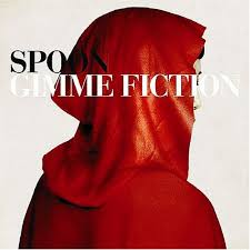 gimme fiction spoon