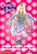 genny in a bottle