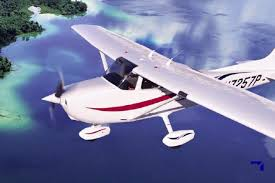 private airplanes