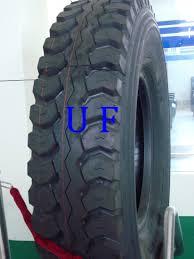 20 truck tire