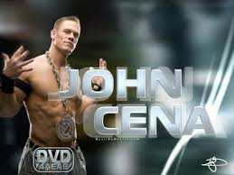 jonh cena wallpaper