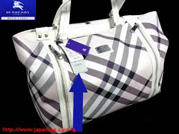 burberry of london blue label