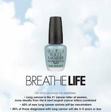 opi breathe life