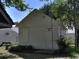 schools houses