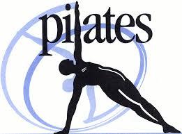 pilates photos
