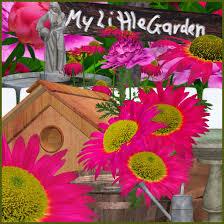 garden tubes