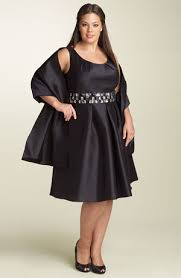 plus size night dresses