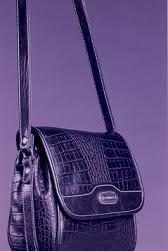 murakami handbags