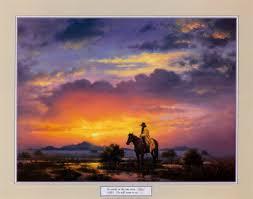 landscape art pictures