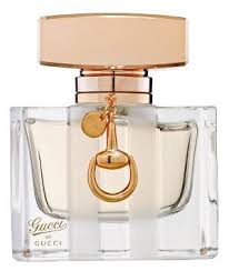 gucci by gucci fragrance