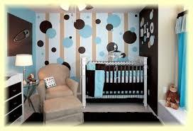 nursery room decorating ideas