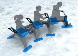 cool sleds