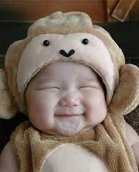 asian baby pictures