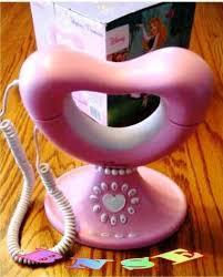 disney telephones