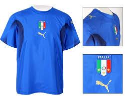 italy football kits