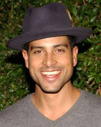 adam rodriguez actor
