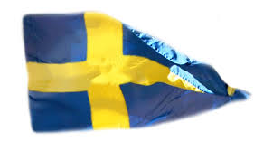 صور اسويد Sverige-flagga