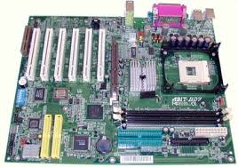 BD7 INTEL Chipset Driver