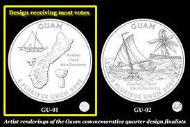 2009 quarters design