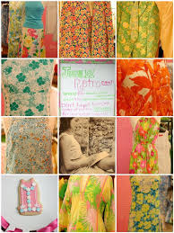 lilly pulitzer jubilee