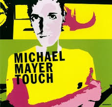 michael mayer touch