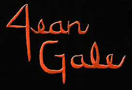 jean gale