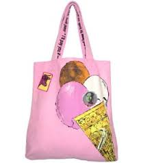 andy warhol handbags
