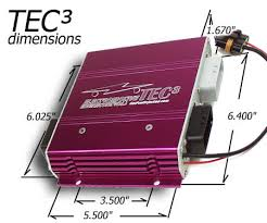 electromotive tec3
