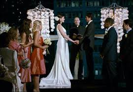 made of honor dresses