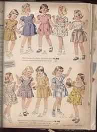 paper dolls cutouts