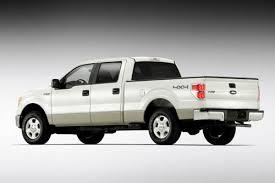 2009 ford f 150 xlt