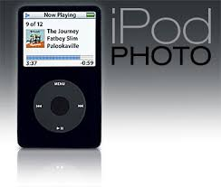 ipods 30g