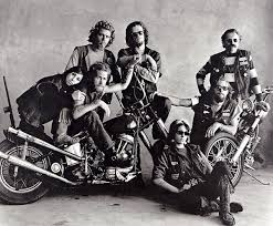 hells angels wallpapers